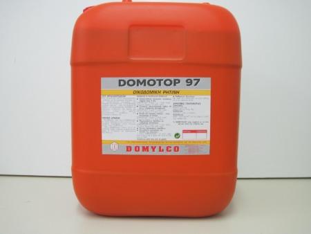 Контейнер DOMOTOP 97